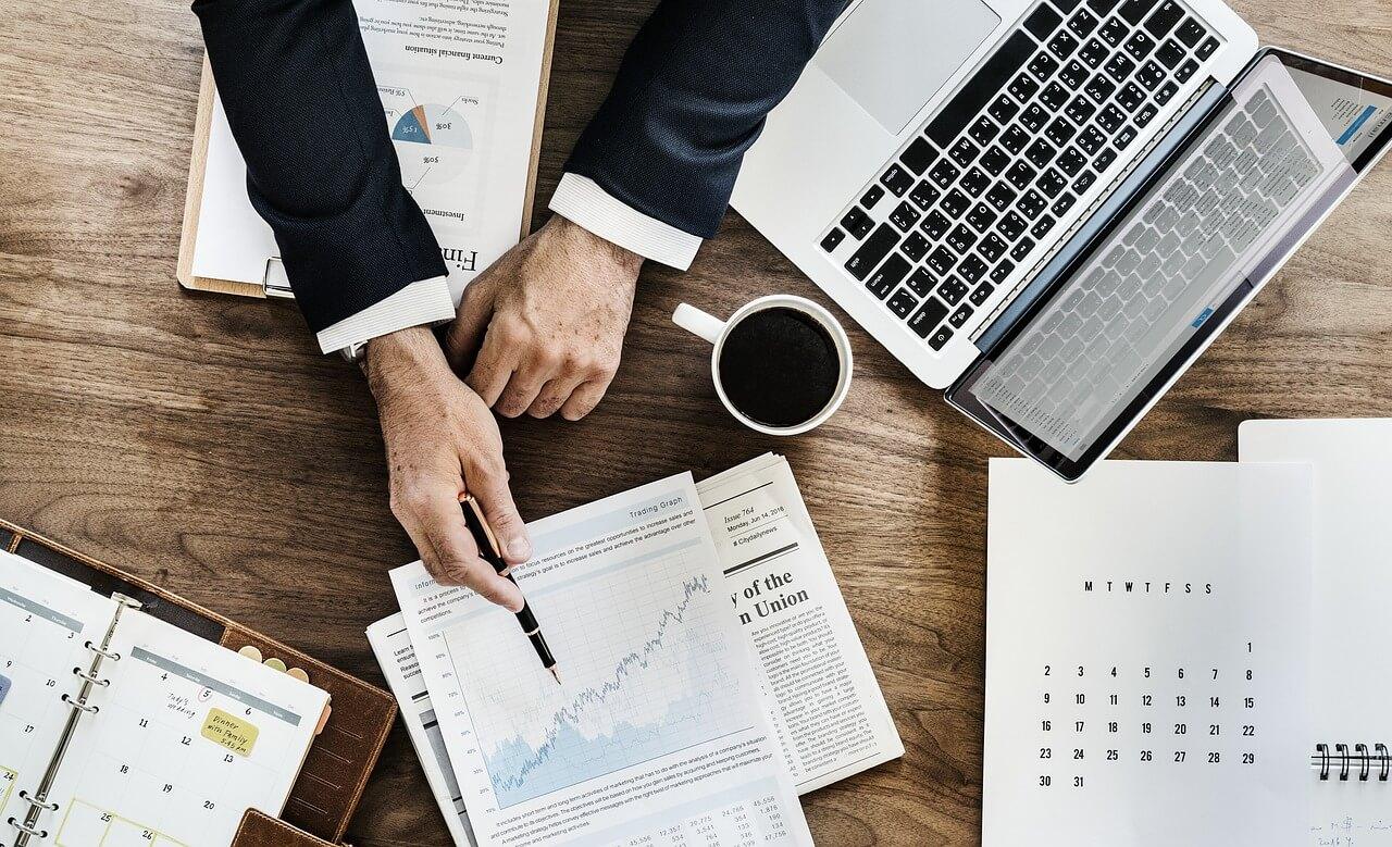 Cuáles Son Los Trámites Administrativos Para Crear Una Empresa